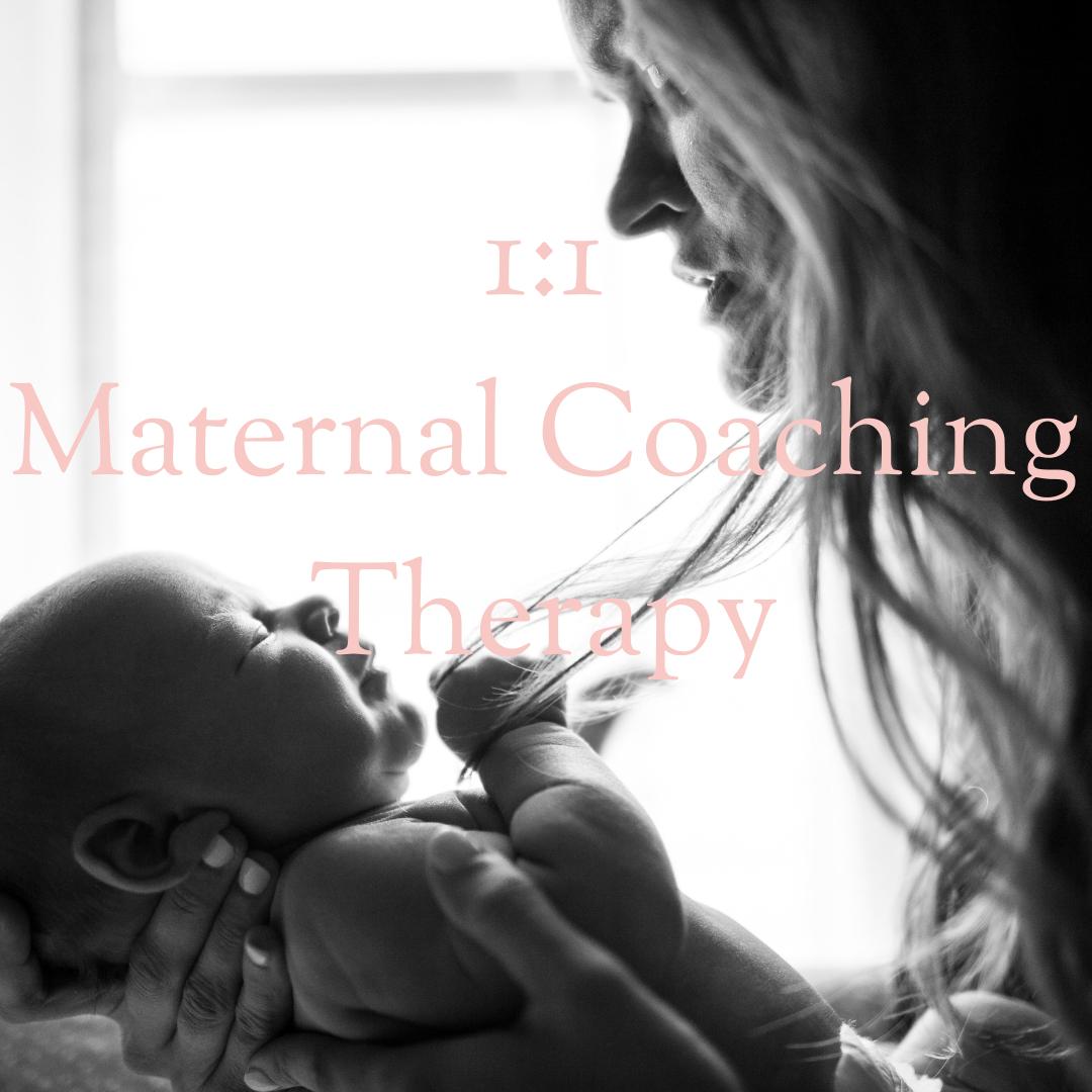 Maternal Coaching